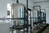 Sistema da Multi-Válvula da qualidade de Exellent