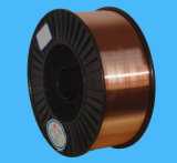 광저우에 있는 CO2 Welding Wire Er70s-6