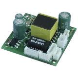 Poe Pd de Module kan de Ingebouwde Poe Output van de Camera 12V 1A zijn