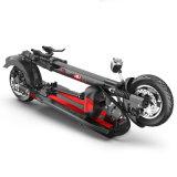 2020 beste 10 inch vouwbare E-Scooter