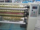 Bestes Rollenfarben-Band-aufschlitzende Maschine des Verkaufs-Gl-210