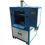 De Machine van het Lassen van de warmhoudplaat, de Plastic Machine van de Warmhoudplaat, PLC