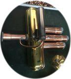 Дешевый клапан дороги Asco 3