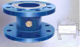 Raccords de tuyauterie en fonte ductile