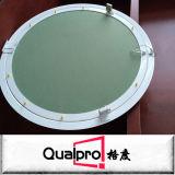 Нутряные люк/панель доступа крыши для стены /Ceiling AP7715