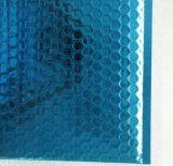 カラーフィルムの合成のプラスチック・バッグ