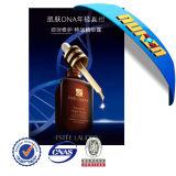 卸し売り中国の商品の大きいフォーマットポスター