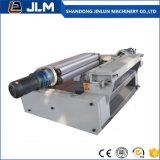 合板の生産のための4FTの油圧自動木製のログDebarker