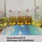 Febbre dell'olio del proponiato del testoterone del ciclo di Masteron del puntello della prova di Bodybuilding