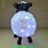 2016 Hotsell Christmas LED Decoration Light