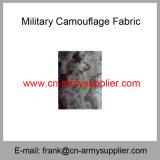 軍隊はファブリック軍をファブリックごまかす織物軍隊の織物をファブリックごまかす