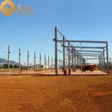 ISO-Cer Diplomstahlkonstruktion-Lager (SS14798)