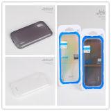 Silikon Handy Tasche für LG E960/Nexus 4 TPU Material