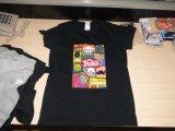 의복 t-셔츠 인쇄 기계에 최신 판매 세륨에 의하여 승인되는 직접