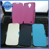 Téléphone de l'aimant ultra-léger l'étui pour iPhone/Samsung (WLC40)