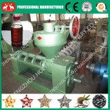250kg/H de Pers van de Olie van de Zaden van Jatropha van de Leverancier van China (0086 15038222403)
