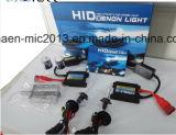 HID Xenon Kit de conversión de 12V 35W