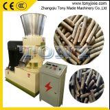 La Chine Tony marque presse à granulés des copeaux de bois de haute qualité(SKJ800)