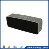 Il mini Bluetooth altoparlante senza fili di SDH-201 più freddo