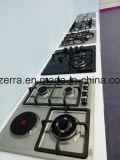 Fornello di gas domestico della cucina (JZS4509)