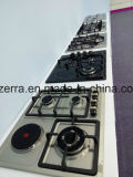 Home Kitchen Gas Cooker Use for Appliance (JZS4509)