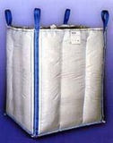 PP Big Bag / Baffle Bag / Special Bag