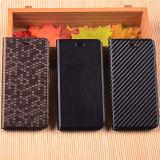 La plus récente conception Housse de livre en cuir Flip Flip pour iPhone 7 / 7s / 7PRO Housse pour téléphone portable