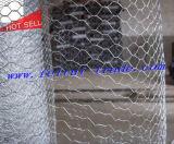 Collegare di pollo della gabbia del rullo/uccello della rete metallica del collegare di pollo del mercato della Nigeria/del pollame