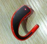 2013 새 모델 Bluetooth 헤드폰