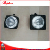 Terex Dumper (3305 3307 tr50 tr60 tr100)를 위한 Terex Head Light (15230426)