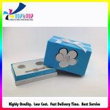 prix d'usine parfum boîte cadeau de papier avec couvercle