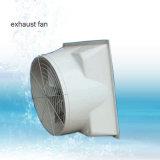 Bester Verkaufs-Faser-Glas-Absaugventilator mit gutem Renommee für Lager