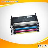 Cartucho de toner compatível com cores para a Samsung Clp 310/CLP 315