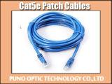 Cat5e CAT6 CAT6UN CABLE UTP Cable LAN FTP