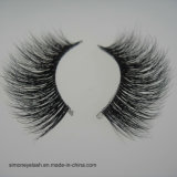 Maquillage Cosmétiques Lashes Clear Band 3D Eyelashes Extensions