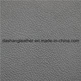 Высокая кожа срывая прочности синтетическая для крышки места автомобиля (DS-A907)