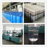 Alta emulsión eficiente de la poliacrilamida para el agente de papel de la retención