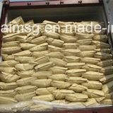 OEM сетки и очищенности китайского изготовления глутамат Monsodium Msg тавра по-разному