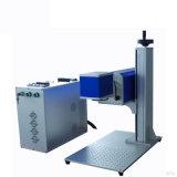 販売木製レーザー機械のための15W二酸化炭素のソフトウェアEzCADレーザーの彫刻家