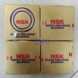 Cuscinetto a rullo sferico di Timken SKF NSK, cuscinetto a rullo autolineante di Koyo (21310 21311 21321 21313 21314 21315 21316)