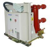12kv Indoor High Voltage Vacuum Circuit Breaker
