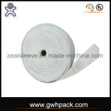Nastro composito dell'alta fibra a temperatura ultraelevata del silicone