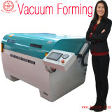 Best Selling! Vacum листообразующая Plastic Machine BX-2700