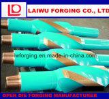 Centralizzatore di pezzo fucinato utilizzato per le industrie del gas e del petrolio che incontrano Apiq1