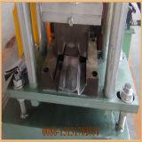 Dx Licht-Anzeigeinstrument-Stahlrolle, die Maschine bildet