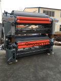 230cm máquina de tejer con la leva o del montón Arrojando