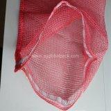 Мешки сетки батиста PP для картошки