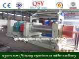 24 máquinas abertas popular do moinho de mistura do rolo da polegada dois