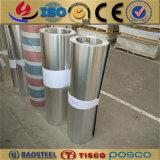 Bobina di alluminio pura di rivestimento 1050 del laminatoio per la bevanda