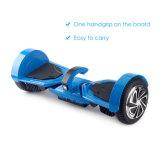 Nous action scooter Hoverboard de Bluetooth de 6.5 pouces avec la batterie de Samsung